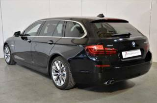 BMW 520 Touring 520d XDrive Touring Business Aut. Usata