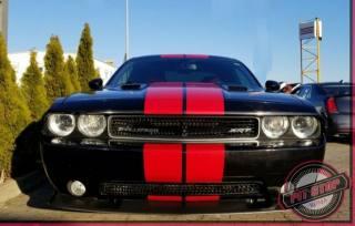 Annunci Dodge Challenger