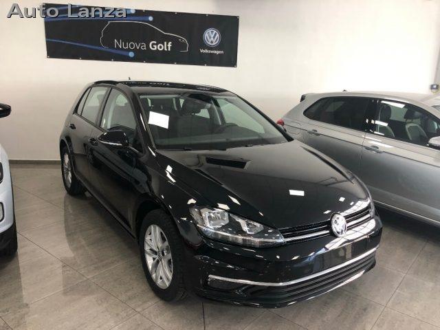 Volkswagen km 0 1.0 TSI 115 CV DSG 5p. Business BlueMotion Tech. a benzina Rif. 9822954
