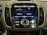 Ford Kuga 2.0 Tdci Titanium 4wd S E S 150cv E6 2.0 Tdci Ti - immagine 5