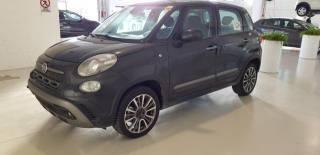 FIAT 500L 1.4 95 CV Cross Km 0