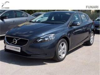 VOLVO V40 D2 Kinetic Km 0