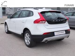 VOLVO V40 Cross Country D2 Geartronic Business Plus Km 0
