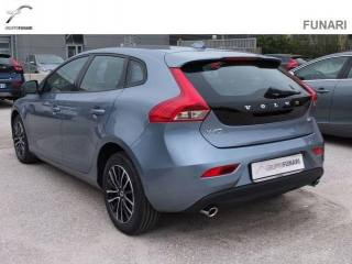 VOLVO V40 D2 Geartronic Business Plus Km 0