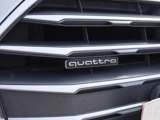 AUDI A5 SPB 2.0 TDI 190 CV Quattro S Tronic S Usata