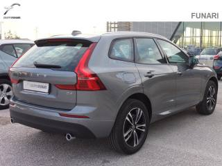 VOLVO XC60 D4 Geartronic Business Km 0