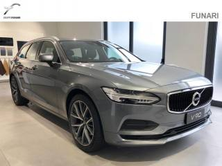 VOLVO V90 D4 Geartronic Business Plus Km 0