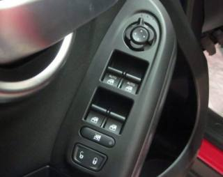FIAT 500X 500X 1600 E-Torq 110 Cv GPL CityCross Usata