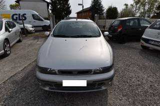 FIAT Marea 100 16V Cat Weekend Aut. ELX Usata