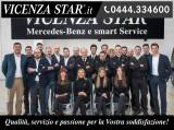 mercedes-benz b 180 usata,mercedes-benz b 180 vicenza,mercedes-benz b 180 diesel,mercedes-benz usata,mercedes-benz vicenza,mercedes-benz diesel,b 180 usata,b 180 vicenza,b 180 diesel,vicenza star,mercedes vicenza,vicenza star mercedes-benz e smart service thumbnail 18 di 18