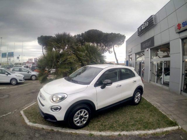 Fiat 500x 1000 T3 120 CV Urban KM 0