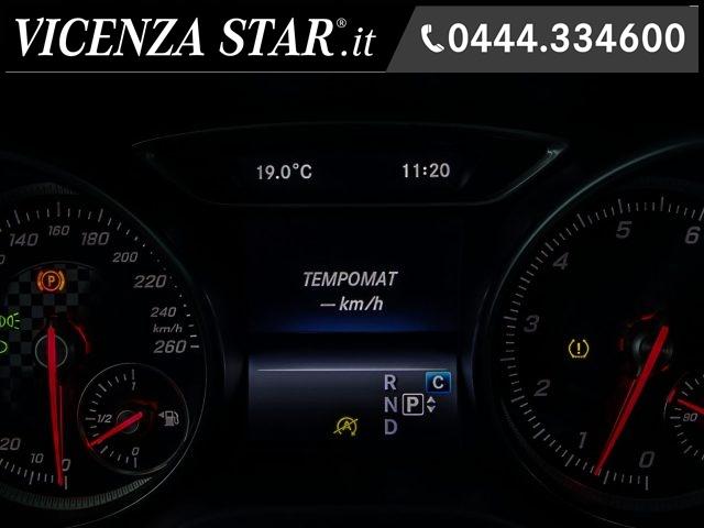 mercedes-benz a 180 usata,mercedes-benz a 180 vicenza,mercedes-benz a 180 benzina,mercedes-benz usata,mercedes-benz vicenza,mercedes-benz benzina,a 180 usata,a 180 vicenza,a 180 benzina,vicenza star,mercedes vicenza,vicenza star mercedes-benz e smart service foto 12 di 21