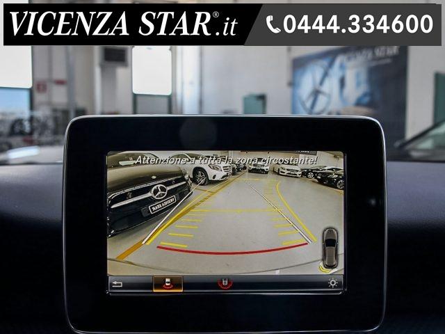mercedes-benz a 180 usata,mercedes-benz a 180 vicenza,mercedes-benz a 180 benzina,mercedes-benz usata,mercedes-benz vicenza,mercedes-benz benzina,a 180 usata,a 180 vicenza,a 180 benzina,vicenza star,mercedes vicenza,vicenza star mercedes-benz e smart service foto 15 di 21