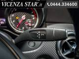 mercedes-benz a 180 usata,mercedes-benz a 180 vicenza,mercedes-benz a 180 benzina,mercedes-benz usata,mercedes-benz vicenza,mercedes-benz benzina,a 180 usata,a 180 vicenza,a 180 benzina,vicenza star,mercedes vicenza,vicenza star mercedes-benz e smart service thumbnail 11 di 21
