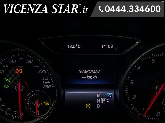 mercedes-benz a 200 usata,mercedes-benz a 200 vicenza,mercedes-benz a 200 benzina,mercedes-benz usata,mercedes-benz vicenza,mercedes-benz benzina,a 200 usata,a 200 vicenza,a 200 benzina,vicenza star,mercedes vicenza,vicenza star mercedes-benz e smart service foto 11 di 21