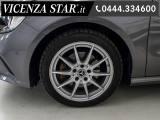 mercedes-benz a 200 usata,mercedes-benz a 200 vicenza,mercedes-benz a 200 benzina,mercedes-benz usata,mercedes-benz vicenza,mercedes-benz benzina,a 200 usata,a 200 vicenza,a 200 benzina,vicenza star,mercedes vicenza,vicenza star mercedes-benz e smart service thumbnail 6 di 21