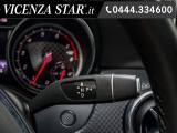mercedes-benz a 200 usata,mercedes-benz a 200 vicenza,mercedes-benz a 200 benzina,mercedes-benz usata,mercedes-benz vicenza,mercedes-benz benzina,a 200 usata,a 200 vicenza,a 200 benzina,vicenza star,mercedes vicenza,vicenza star mercedes-benz e smart service thumbnail 12 di 21