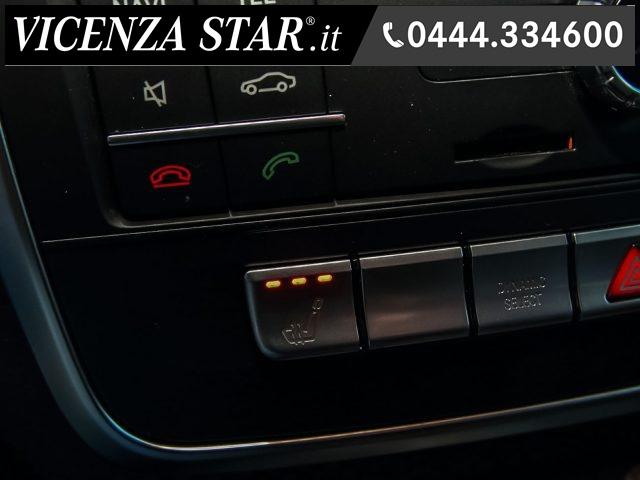 mercedes-benz a 200 usata,mercedes-benz a 200 vicenza,mercedes-benz a 200 benzina,mercedes-benz usata,mercedes-benz vicenza,mercedes-benz benzina,a 200 usata,a 200 vicenza,a 200 benzina,vicenza star,mercedes vicenza,vicenza star mercedes-benz e smart service foto 12 di 20