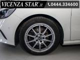 mercedes-benz a 200 usata,mercedes-benz a 200 vicenza,mercedes-benz a 200 benzina,mercedes-benz usata,mercedes-benz vicenza,mercedes-benz benzina,a 200 usata,a 200 vicenza,a 200 benzina,vicenza star,mercedes vicenza,vicenza star mercedes-benz e smart service thumbnail 5 di 20