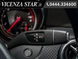 mercedes-benz a 200 usata,mercedes-benz a 200 vicenza,mercedes-benz a 200 benzina,mercedes-benz usata,mercedes-benz vicenza,mercedes-benz benzina,a 200 usata,a 200 vicenza,a 200 benzina,vicenza star,mercedes vicenza,vicenza star mercedes-benz e smart service thumbnail 6 di 20