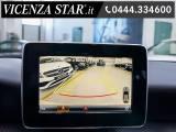 mercedes-benz a 200 usata,mercedes-benz a 200 vicenza,mercedes-benz a 200 benzina,mercedes-benz usata,mercedes-benz vicenza,mercedes-benz benzina,a 200 usata,a 200 vicenza,a 200 benzina,vicenza star,mercedes vicenza,vicenza star mercedes-benz e smart service thumbnail 13 di 20