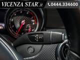 mercedes-benz a 200 usata,mercedes-benz a 200 vicenza,mercedes-benz a 200 benzina,mercedes-benz usata,mercedes-benz vicenza,mercedes-benz benzina,a 200 usata,a 200 vicenza,a 200 benzina,vicenza star,mercedes vicenza,vicenza star mercedes-benz e smart service thumbnail 14 di 20