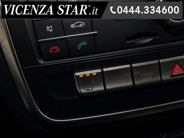 mercedes-benz a 200 usata,mercedes-benz a 200 vicenza,mercedes-benz a 200 benzina,mercedes-benz usata,mercedes-benz vicenza,mercedes-benz benzina,a 200 usata,a 200 vicenza,a 200 benzina,vicenza star,mercedes vicenza,vicenza star mercedes-benz e smart service foto 15 di 21