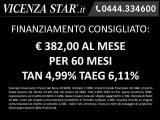mercedes-benz a 200 usata,mercedes-benz a 200 vicenza,mercedes-benz a 200 benzina,mercedes-benz usata,mercedes-benz vicenza,mercedes-benz benzina,a 200 usata,a 200 vicenza,a 200 benzina,vicenza star,mercedes vicenza,vicenza star mercedes-benz e smart service thumbnail 20 di 21