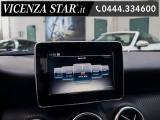 mercedes-benz a 180 usata,mercedes-benz a 180 vicenza,mercedes-benz a 180 benzina,mercedes-benz usata,mercedes-benz vicenza,mercedes-benz benzina,a 180 usata,a 180 vicenza,a 180 benzina,vicenza star,mercedes vicenza,vicenza star mercedes-benz e smart service thumbnail 14 di 21