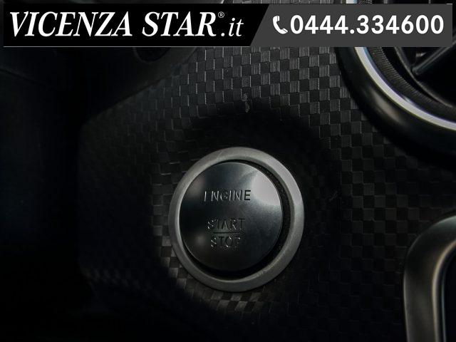 mercedes-benz a 180 usata,mercedes-benz a 180 vicenza,mercedes-benz a 180 benzina,mercedes-benz usata,mercedes-benz vicenza,mercedes-benz benzina,a 180 usata,a 180 vicenza,a 180 benzina,vicenza star,mercedes vicenza,vicenza star mercedes-benz e smart service foto 14 di 22
