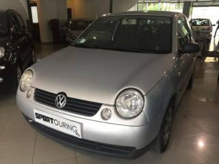 Annunci Volkswagen Lupo