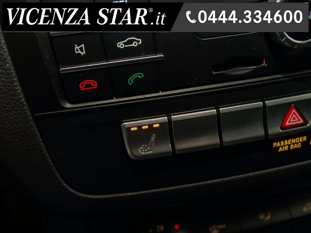 mercedes-benz b 180 usata,mercedes-benz b 180 vicenza,mercedes-benz b 180 benzina,mercedes-benz usata,mercedes-benz vicenza,mercedes-benz benzina,b 180 usata,b 180 vicenza,b 180 benzina,vicenza star,mercedes vicenza,vicenza star mercedes-benz e smart service foto 9 di 18
