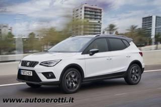 SEAT Arona 1.6 TDI 95 CV Style Km 0