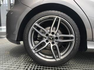 MERCEDES-BENZ A 180 AMG D Automatic Premium Edition Usata
