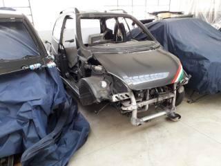 Annunci Ligier X-too R