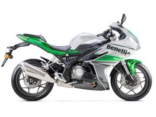 Annunci Benelli Other