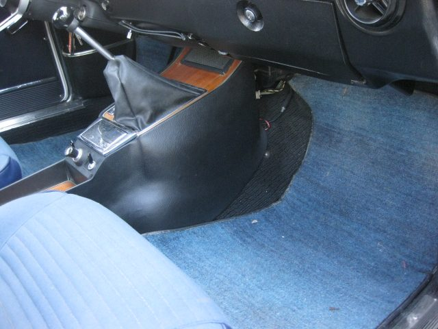 "Immagine di ALFA ROMEO GT 2000 GT VELOCE "" RESTAURATA TARGHE NERE """