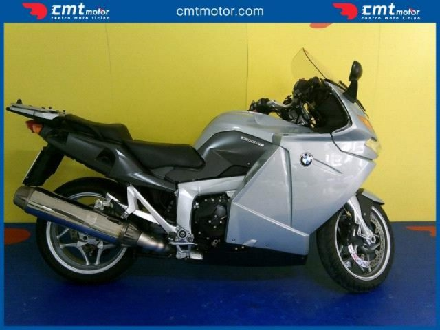 Bmw usata Finanziabile - Grigio - 40880 a benzina Rif. 10160800