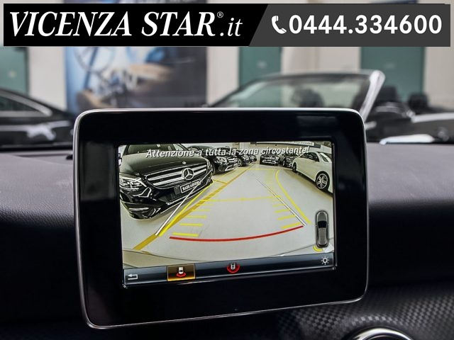 mercedes-benz a 180 usata,mercedes-benz a 180 vicenza,mercedes-benz a 180 benzina,mercedes-benz usata,mercedes-benz vicenza,mercedes-benz benzina,a 180 usata,a 180 vicenza,a 180 benzina,vicenza star,mercedes vicenza,vicenza star mercedes-benz e smart service foto 8 di 21