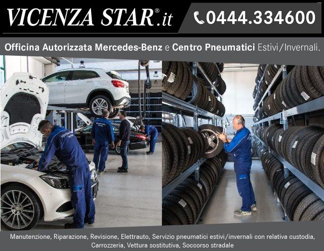 mercedes-benz a 180 usata,mercedes-benz a 180 vicenza,mercedes-benz a 180 benzina,mercedes-benz usata,mercedes-benz vicenza,mercedes-benz benzina,a 180 usata,a 180 vicenza,a 180 benzina,vicenza star,mercedes vicenza,vicenza star mercedes-benz e smart service foto 19 di 21