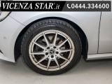 mercedes-benz a 180 usata,mercedes-benz a 180 vicenza,mercedes-benz a 180 benzina,mercedes-benz usata,mercedes-benz vicenza,mercedes-benz benzina,a 180 usata,a 180 vicenza,a 180 benzina,vicenza star,mercedes vicenza,vicenza star mercedes-benz e smart service thumbnail 5 di 21