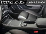 mercedes-benz a 180 usata,mercedes-benz a 180 vicenza,mercedes-benz a 180 benzina,mercedes-benz usata,mercedes-benz vicenza,mercedes-benz benzina,a 180 usata,a 180 vicenza,a 180 benzina,vicenza star,mercedes vicenza,vicenza star mercedes-benz e smart service thumbnail 12 di 21