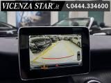 mercedes-benz a 180 usata,mercedes-benz a 180 vicenza,mercedes-benz a 180 benzina,mercedes-benz usata,mercedes-benz vicenza,mercedes-benz benzina,a 180 usata,a 180 vicenza,a 180 benzina,vicenza star,mercedes vicenza,vicenza star mercedes-benz e smart service thumbnail 8 di 21