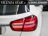 mercedes-benz gla 180 usata,mercedes-benz gla 180 vicenza,mercedes-benz gla 180 benzina,mercedes-benz usata,mercedes-benz vicenza,mercedes-benz benzina,gla 180 usata,gla 180 vicenza,gla 180 benzina,vicenza star,mercedes vicenza,vicenza star mercedes-benz e smart service thumbnail 4 di 21