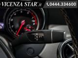 mercedes-benz gla 180 usata,mercedes-benz gla 180 vicenza,mercedes-benz gla 180 benzina,mercedes-benz usata,mercedes-benz vicenza,mercedes-benz benzina,gla 180 usata,gla 180 vicenza,gla 180 benzina,vicenza star,mercedes vicenza,vicenza star mercedes-benz e smart service thumbnail 6 di 21