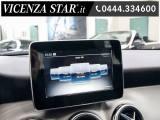 mercedes-benz gla 180 usata,mercedes-benz gla 180 vicenza,mercedes-benz gla 180 benzina,mercedes-benz usata,mercedes-benz vicenza,mercedes-benz benzina,gla 180 usata,gla 180 vicenza,gla 180 benzina,vicenza star,mercedes vicenza,vicenza star mercedes-benz e smart service thumbnail 14 di 21