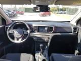 Kia Sportage 1.6 Crdi 115 Cv Business Class Nuovo - immagine 3