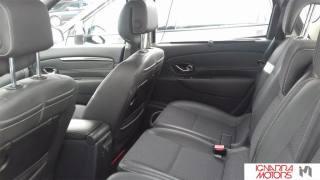 RENAULT Scenic Renault Scenic X-MOD 1.5 DCI LUXE 110CV Usata
