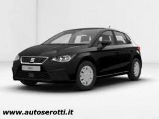 SEAT Ibiza 1.0 EcoTSI 95 CV 5p. Business Km 0