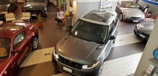 LAND ROVER Range Rover Sport 3.0 SDV6 HSE Dynamic**GARANZIA LROVER 24MESI** Usata